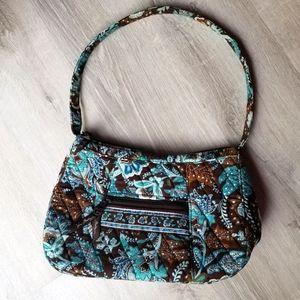 Vera Bradley Hand Bag!